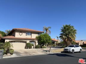 Property for sale at 78920 Skyward Way, La Quinta,  California 92253