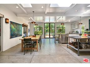 Property for sale at 11955 Addison St, Valley Village,  California 91607