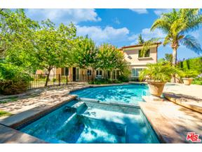 Property for sale at 11232 Briarcliff Ln, Studio City,  California 91604