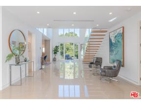Property for sale at 9327 Cresta Dr, Los Angeles,  California 90035