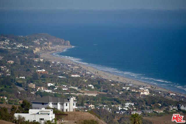 31255 Beach View Estates DR Malibu CA 90265