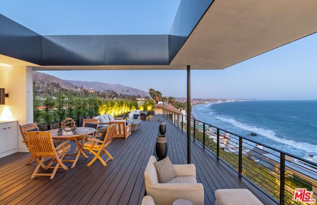 31478 Broad Beach Rd Malibu CA 90265