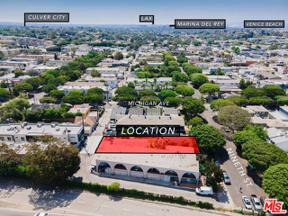 Property for sale at 1747 9TH ST, Santa Monica,  California 90404