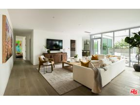 Property for sale at 8600 Wilshire BLVD # Garden 10, Beverly Hills,  California 90211