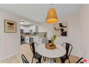 Property for sale at 5651 Windsor Way # 203, Culver City,  California 90230