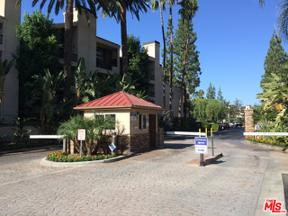 Property for sale at 5500 OWENSMOUTH AVE # 116, Woodland Hills,  California 91367