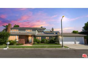 Property for sale at 7900 Hulbert Ave, Playa Del Rey,  California 90293