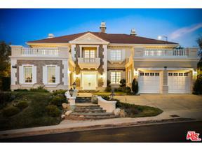 Property for sale at 3750 Marfield Ave, Tarzana,  California 91356