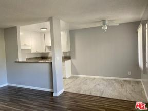 Property for sale at 13040 Dronfield Ave # 15, Sylmar,  California 91342