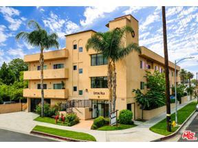 Property for sale at 7357 Eton Ave, Canoga Park,  California 91303