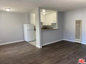 Property for sale at 13040 Dronfield Ave # 12, Sylmar,  California 91342