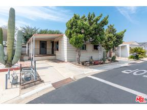 Property for sale at 984 Whitecliff Way, Corona,  California 92882