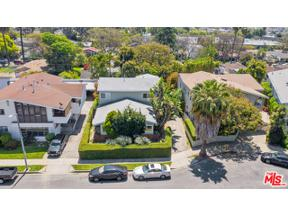 Property for sale at 12030 LAMANDA ST, Los Angeles,  California 90066