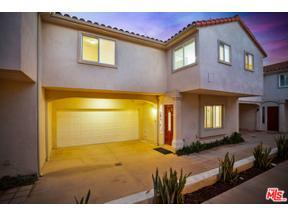 Property for sale at 2222 Rockefeller Ln # B, Redondo Beach,  California 90278