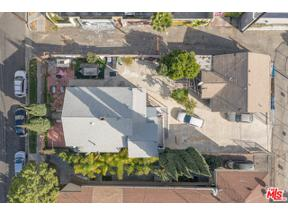 Property for sale at 1428 N Kenmore Ave, Los Angeles,  California 90027