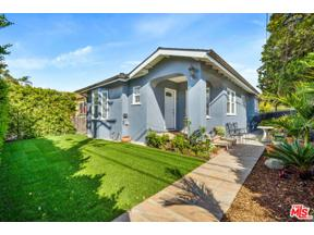 Property for sale at 2320 S Genesee Ave, Los Angeles,  California 90016