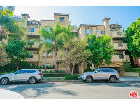 Property for sale at 12044 Hoffman St # PH5, Studio City,  California 91604