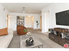 Property for sale at 972 E California Blvd # 311, Pasadena,  California 91106