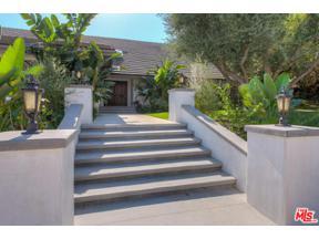 Property for sale at 19714 KOMAR DR, Tarzana,  California 91356