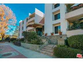 Property for sale at 4324 Troost Ave # 105, Studio City,  California 91604
