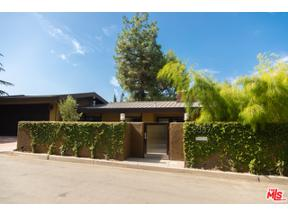 Property for sale at 5637 SPREADING OAK DR, Los Angeles,  California 90068
