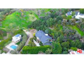 Property for sale at 3621 SHADY OAK RD, Studio City,  California 91604