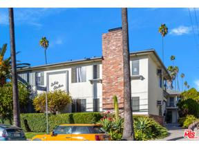 Property for sale at 4581 Finley Ave, Los Angeles,  California 90027