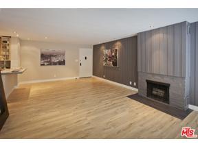Property for sale at 6375 GREEN VALLEY CIR # 112, Culver City,  California 90230