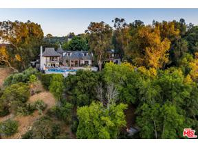 Property for sale at 2925 Montcalm Ave, Los Angeles,  California 90046