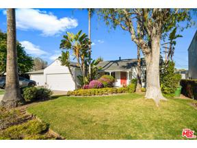 Property for sale at 8714 Glider Ave, Los Angeles,  California 90045