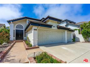 Property for sale at 7542 W 81ST ST, Playa Del Rey,  California 90293