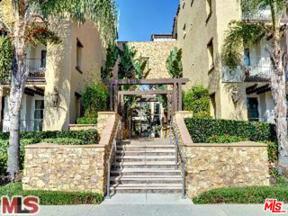 Property for sale at 13031 Villosa Pl # 121, Playa Vista,  California 90094
