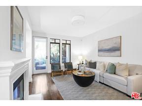 Property for sale at 5625 Crescent Park # 102, Playa Vista,  California 90094