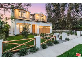 Property for sale at 811 Iliff St, Pacific Palisades,  California 90272