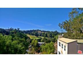 Property for sale at 4418 MORRO Dr, Woodland Hills,  California 91364