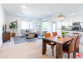Property for sale at 6020 SEABLUFF DR # 224, Playa Vista,  California 90094