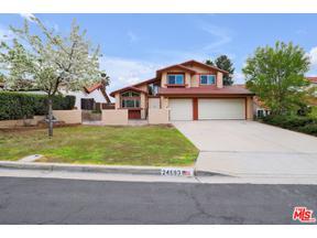 Property for sale at 24593 Skyrock Dr, Moreno Valley,  California 92557