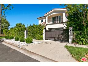 Property for sale at 4946 ENFIELD AVE, Encino,  California 91316
