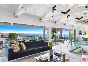 Property for sale at 998 Emerald Bay, Laguna Beach,  California 92651