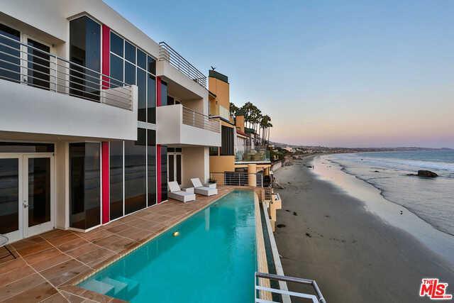 31460 Broad Beach Rd Malibu CA 90265