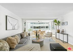 Property for sale at 8701 Delgany Ave # 218, Playa Del Rey,  California 90293