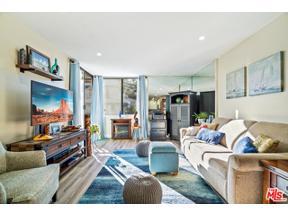 Property for sale at 1140 E Ocean Blvd # 134, Long Beach,  California 90802
