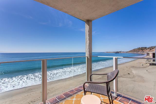22548 Pacific Coast Hwy # 310 Malibu CA 90265