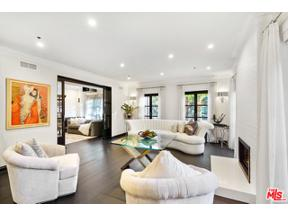 Property for sale at 425 N Maple Dr # 203, Beverly Hills,  California 90210