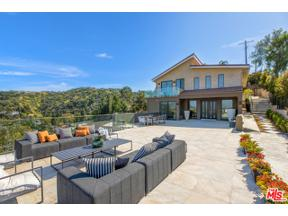 Property for sale at 12480 VIEWCREST RD, Studio City,  California 91604