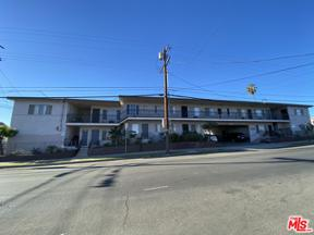 Property for sale at 2302 E 6Th St, Los Angeles,  California 90023