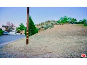 Property for sale at 0 Ranch Club Dr, Elizabeth Lake,  California 93532