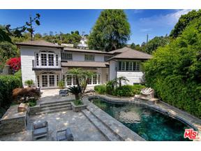 Property for sale at 4054 STONE CANYON AVE, Sherman Oaks,  California 91403
