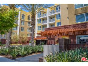 Property for sale at 21301 ERWIN ST # 439, Woodland Hills,  California 91367