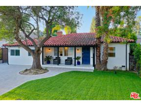 Property for sale at 3763 Lankershim Blvd, Los Angeles,  California 90068